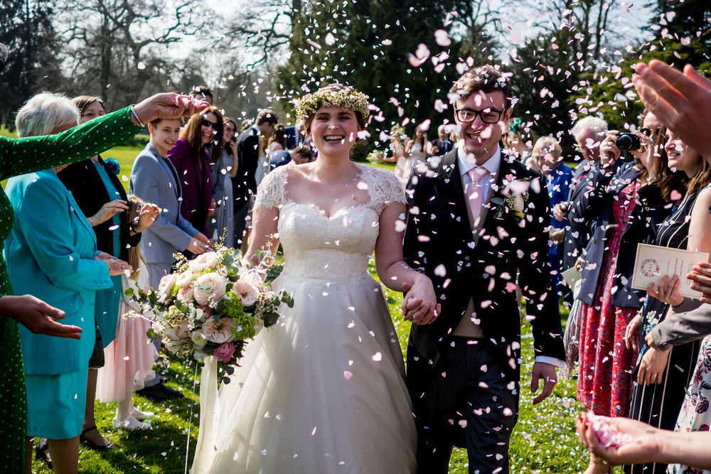 Grittleton House Wedding Photographer Wiltshire-489.jpg