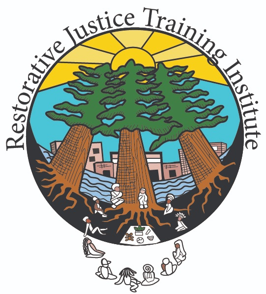 Restorative Justice Training Institute