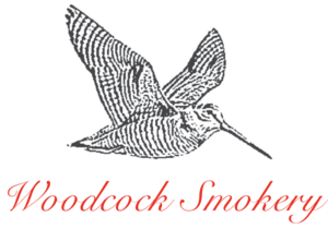 Woodcock Smokery