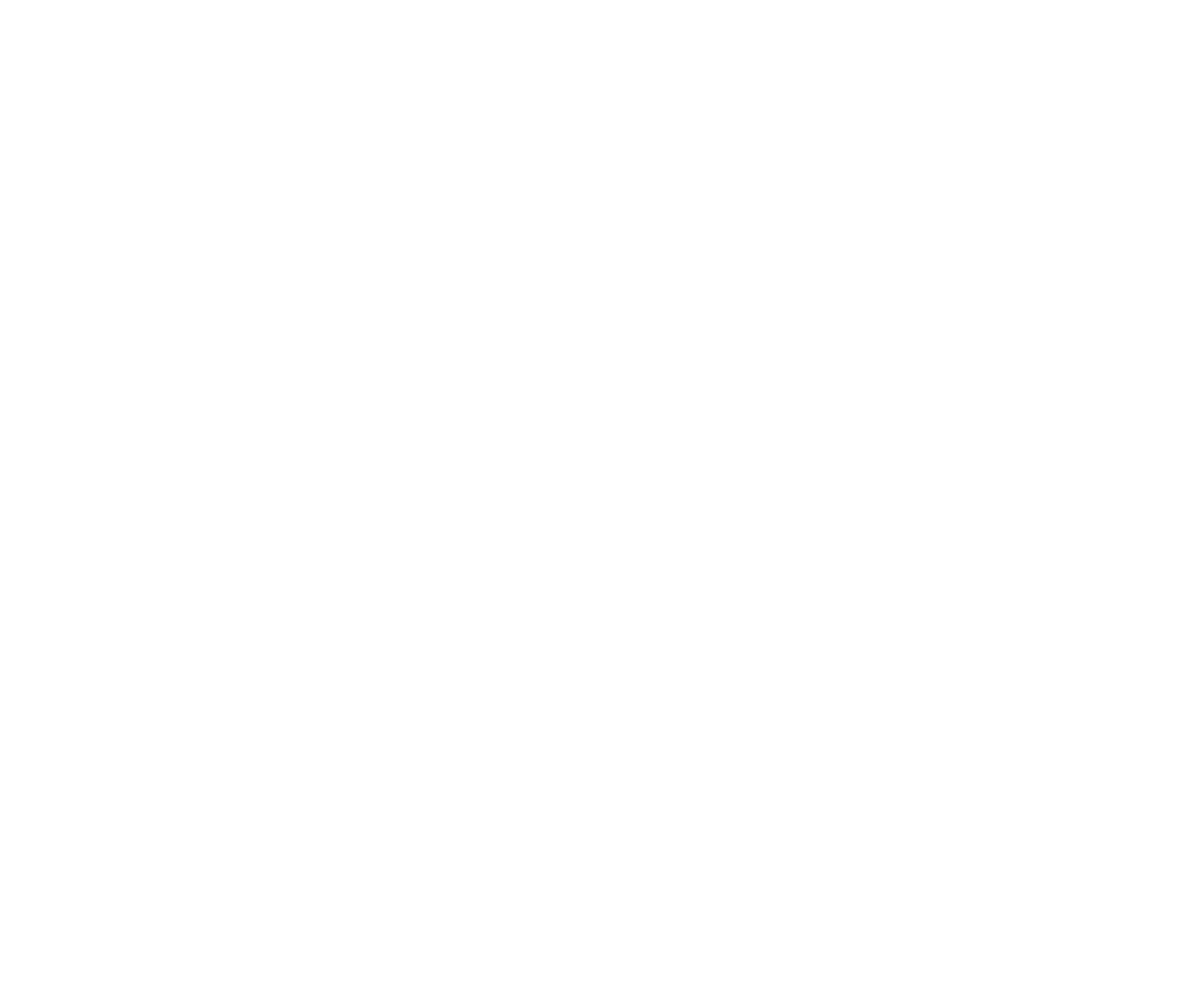 Screw City CrossFit