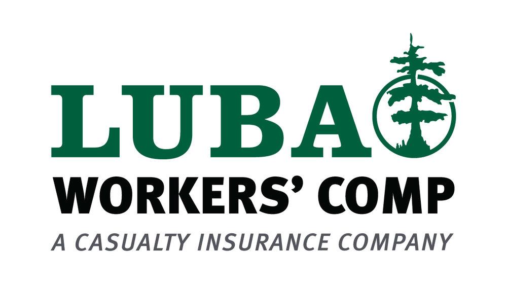 LUBA Logo-Alternate-CMYK.jpg