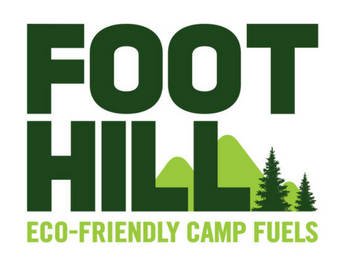 Foothill Fuels Inc.