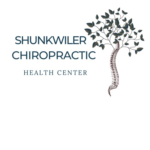 Shunkwiler Chiropractic Health Center