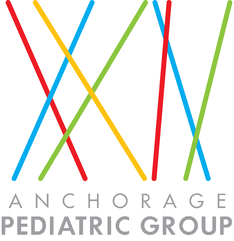 Anchorage Pediatric Group