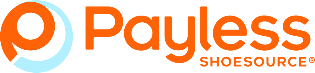 2703f8a39 Payless ShoeSource