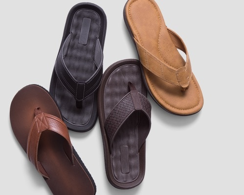 2019-sp01-men-long-sandals.jpg