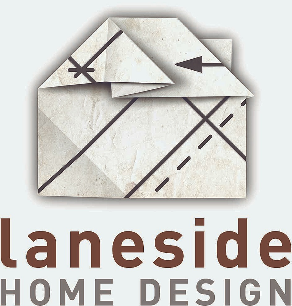 Laneside Home design