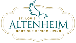 St. Louis Altenheim