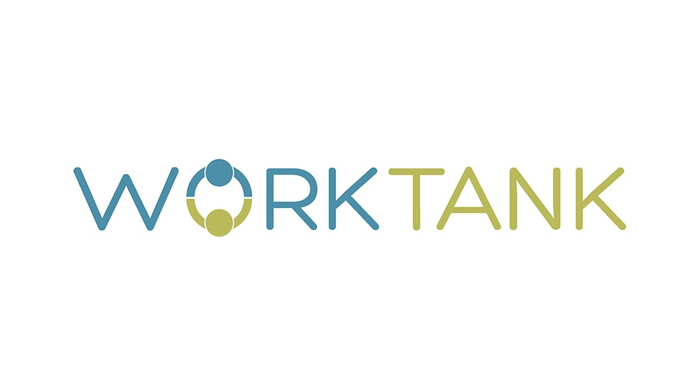 WORKTANK