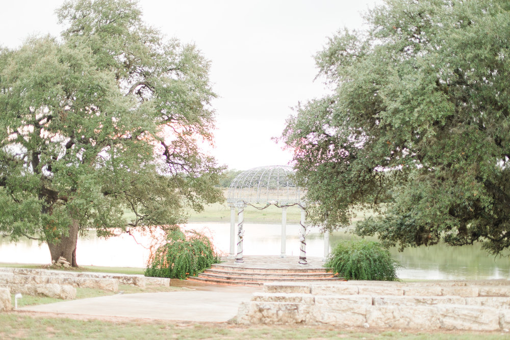 Allison Jeffers Wedding Photography - Texas + Worldwide