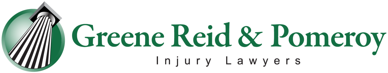 Injury Lawyers In Syracuse, Watertown, and Cortland NY