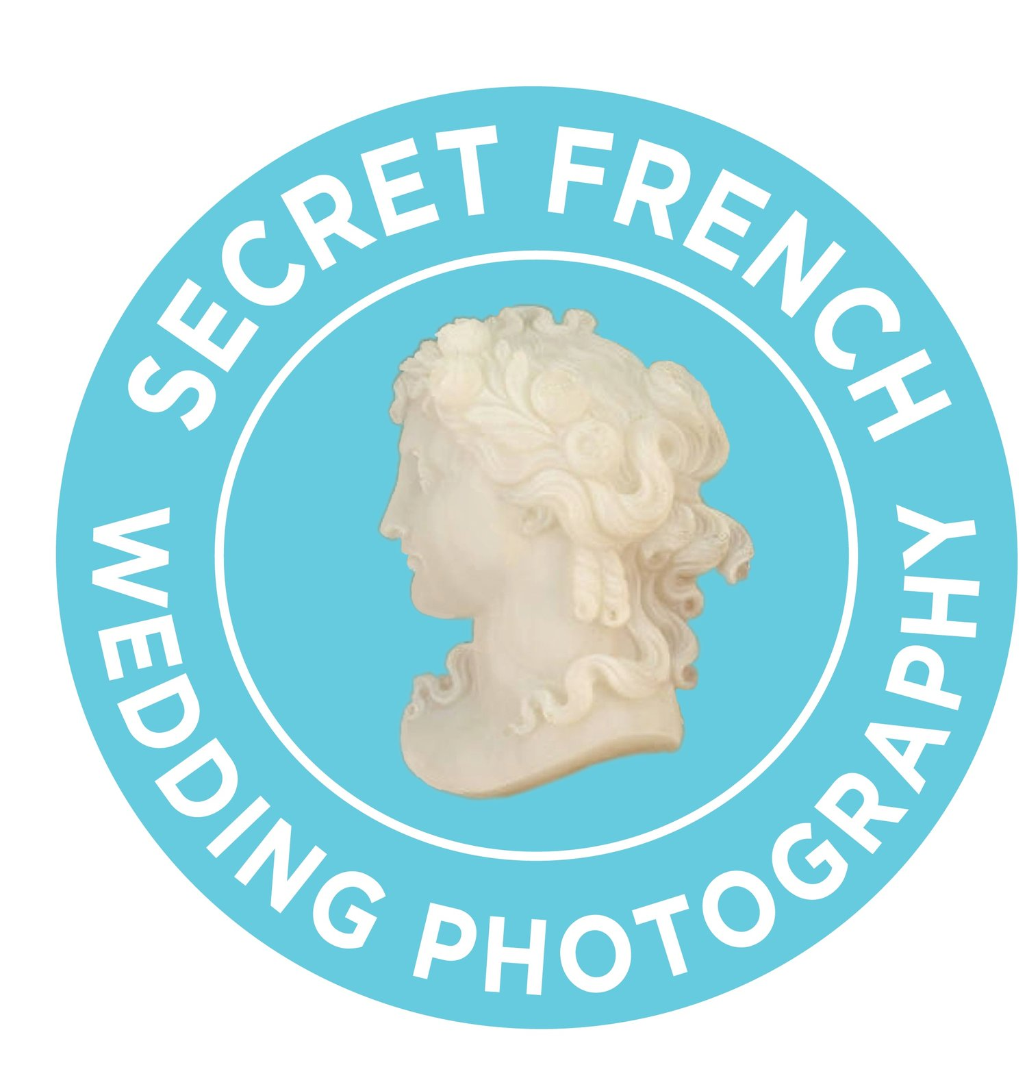 SECRET FRENCH WEDDINGS & EVENTS