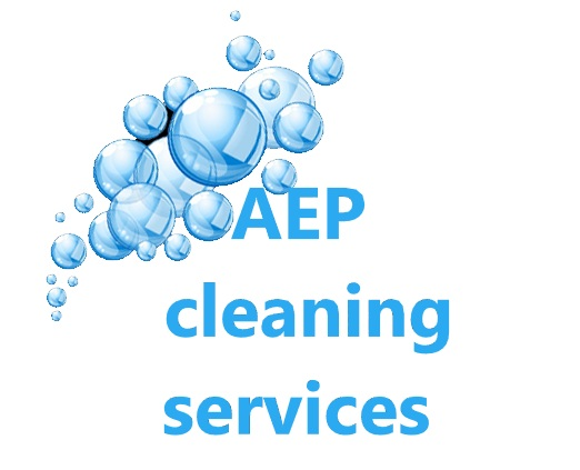 AEP cleaning services, Essex Oven, Carpet, Upholstery, Commercial/domestic cleaning services