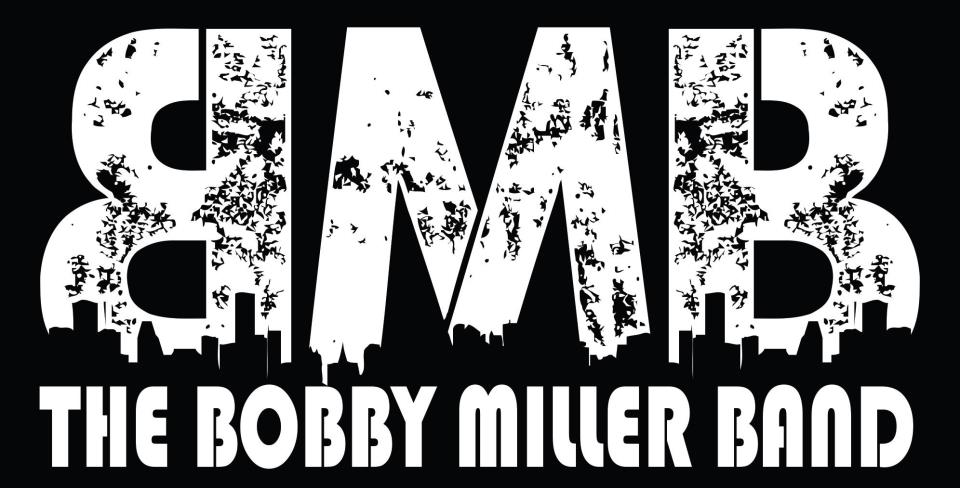 The Bobby Miller Band