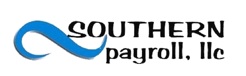 Best Payroll Service for Small Business in South Carolina