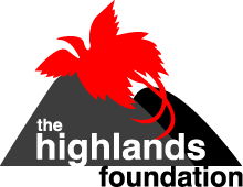 The Highlands Foundation