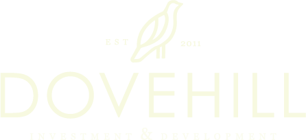 DoveHill Investment & Development