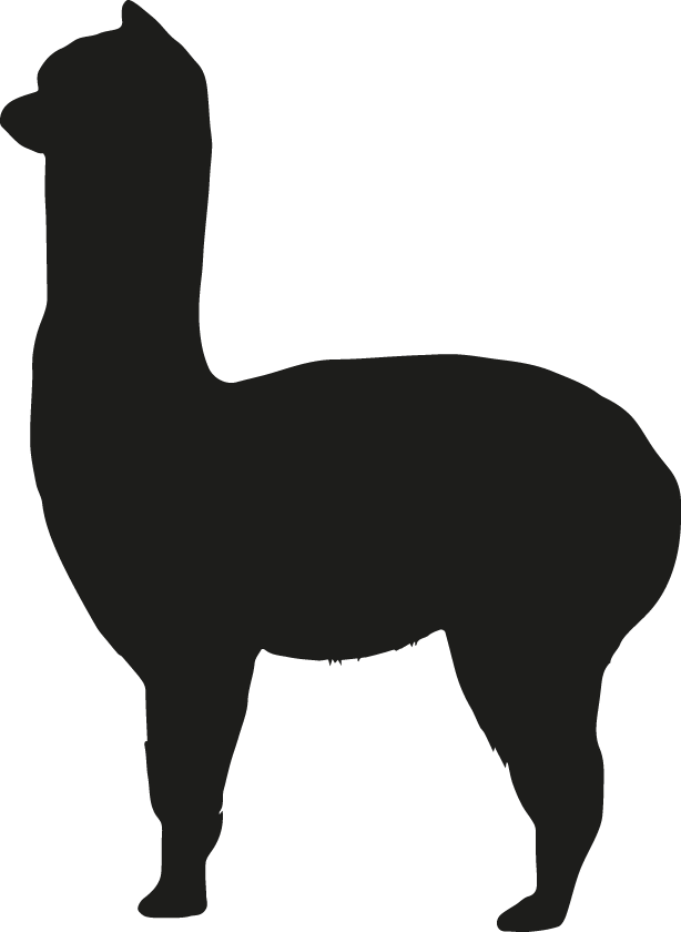 Alpaca Communications