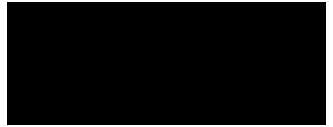 Happy-Down-Logo-Resized copy.png