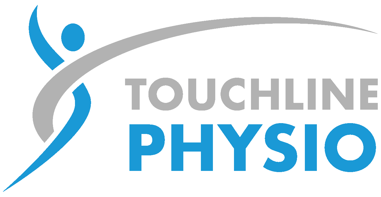 Touchline Physio