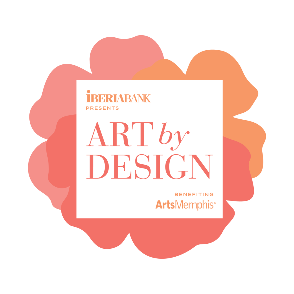 Visit my Installation and Support Art by Design - May 8-12, 2019