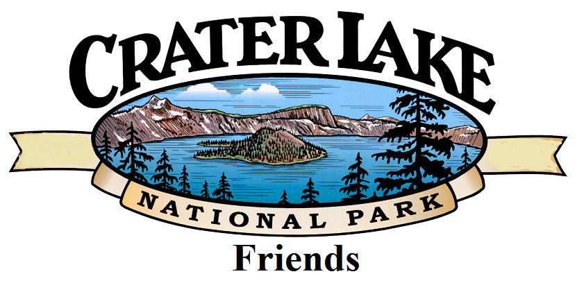 Friends of Crater Lake