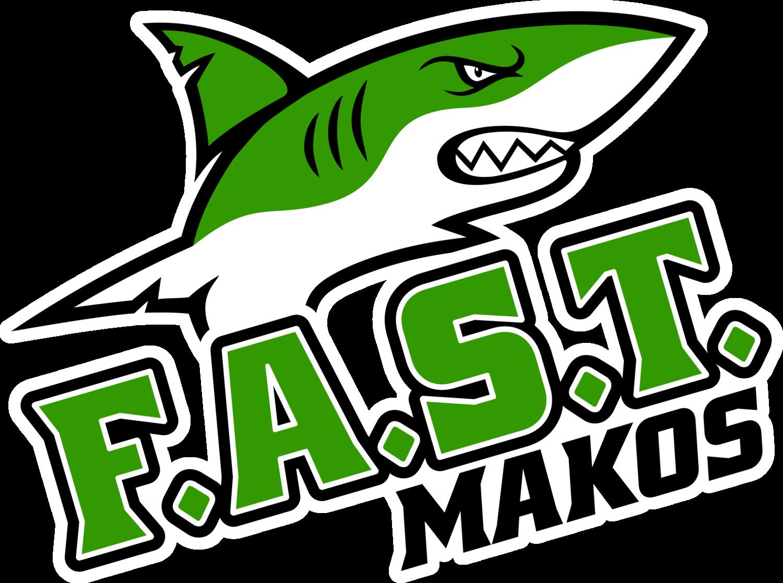 F.A.S.T. Makos