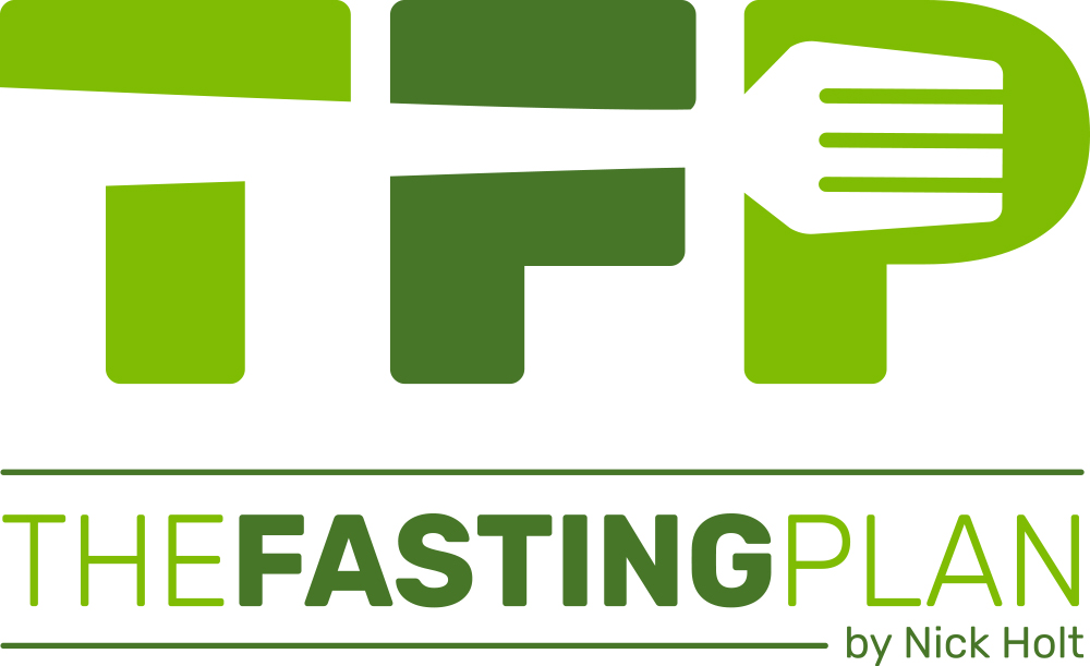 The Fasting Plan