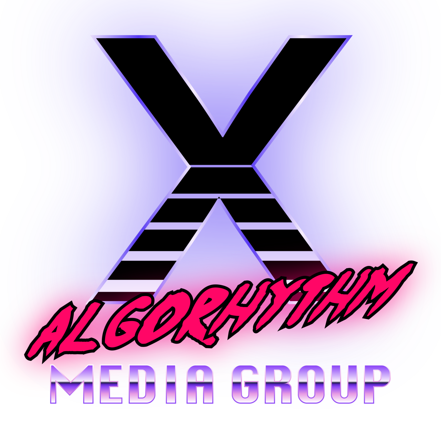 Algorhythm Media Group