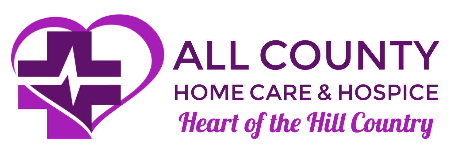 All County Home Health and Hospice