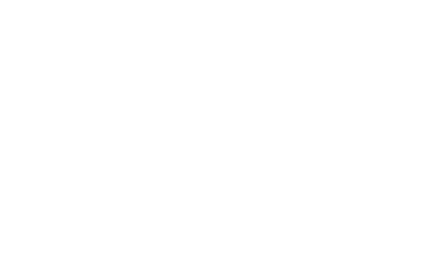 Full Cup Creative