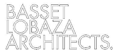 Basset Lobaza Architects