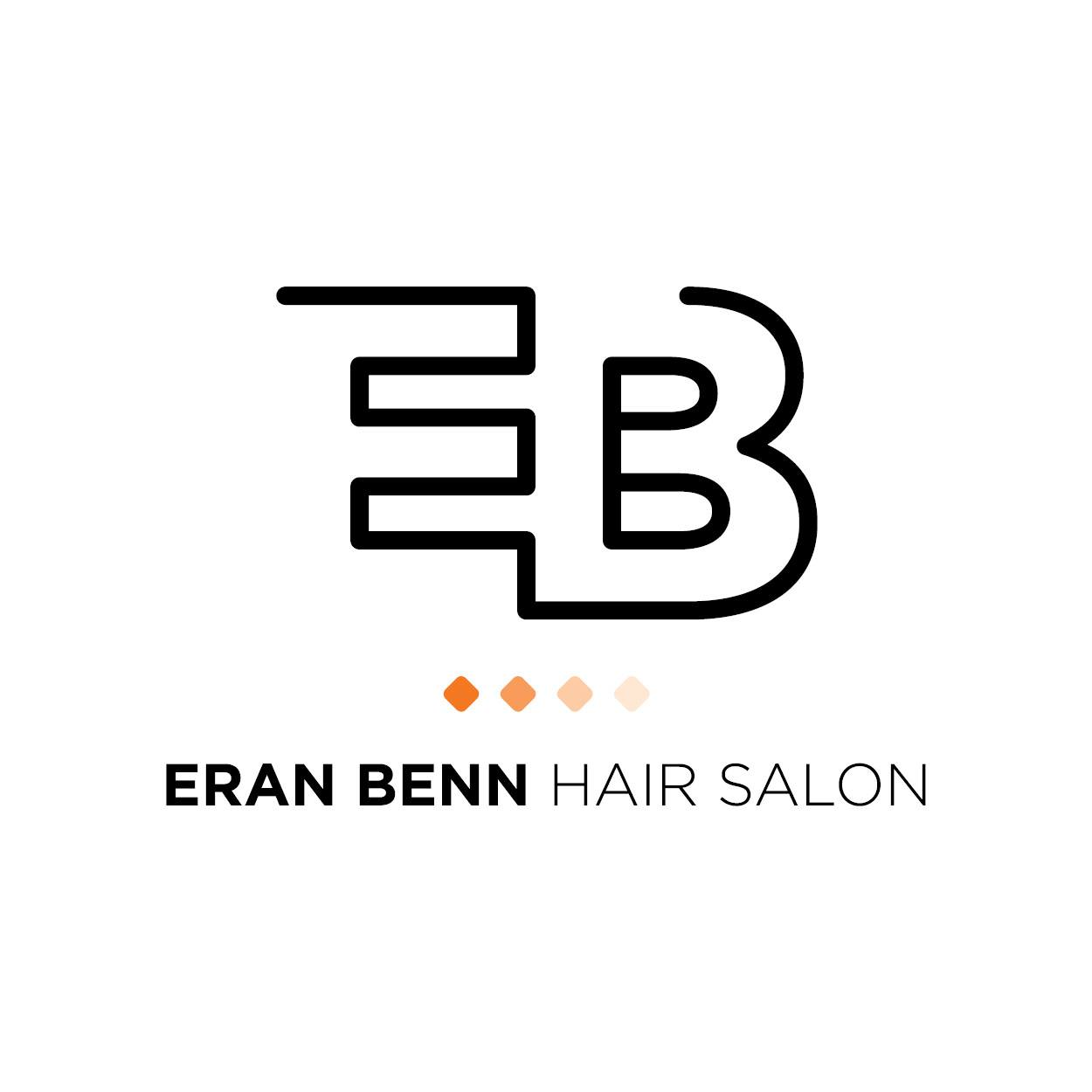 ERAN BENN HAIR SALON
