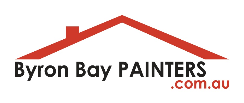 Byron Bay Painters