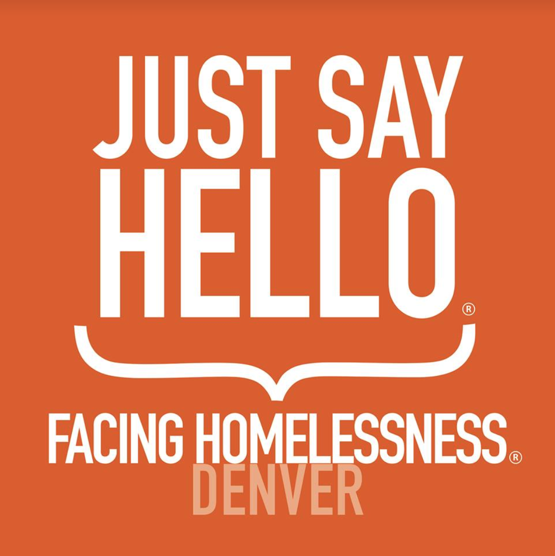 Facing Homelessness Denver