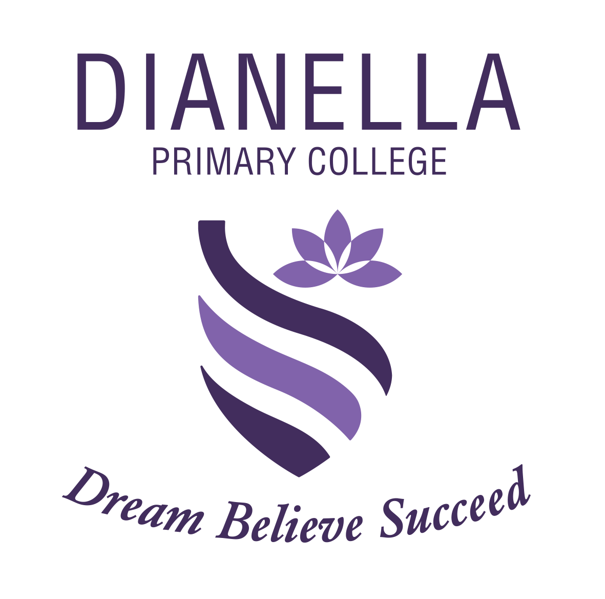 Dianella Primary College