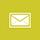 Kirsko Email Link S.jpg