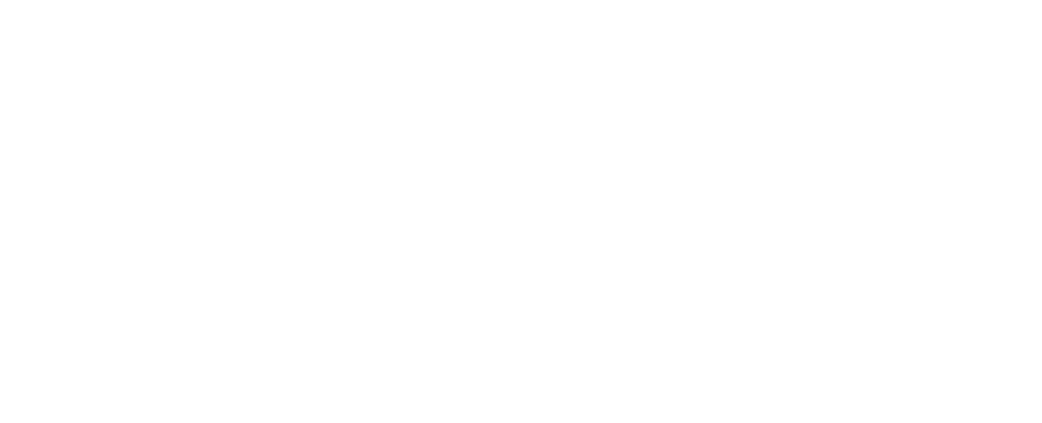 Northside Running