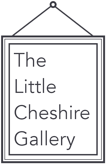 The Little Cheshire Gallery