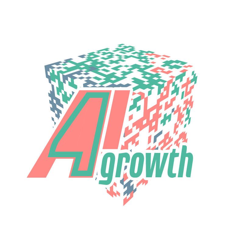 AI4GROWTH