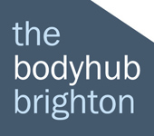 The Body Hub Brighton