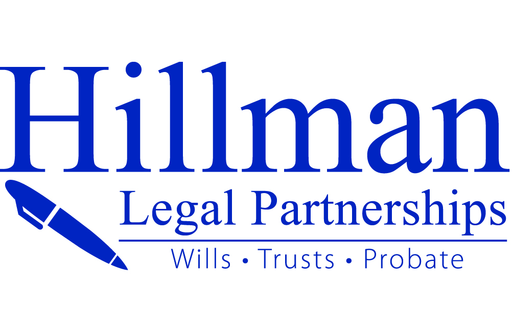 Hillman Legal Partnerships