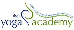 The Yoga Academy Trained Teacher