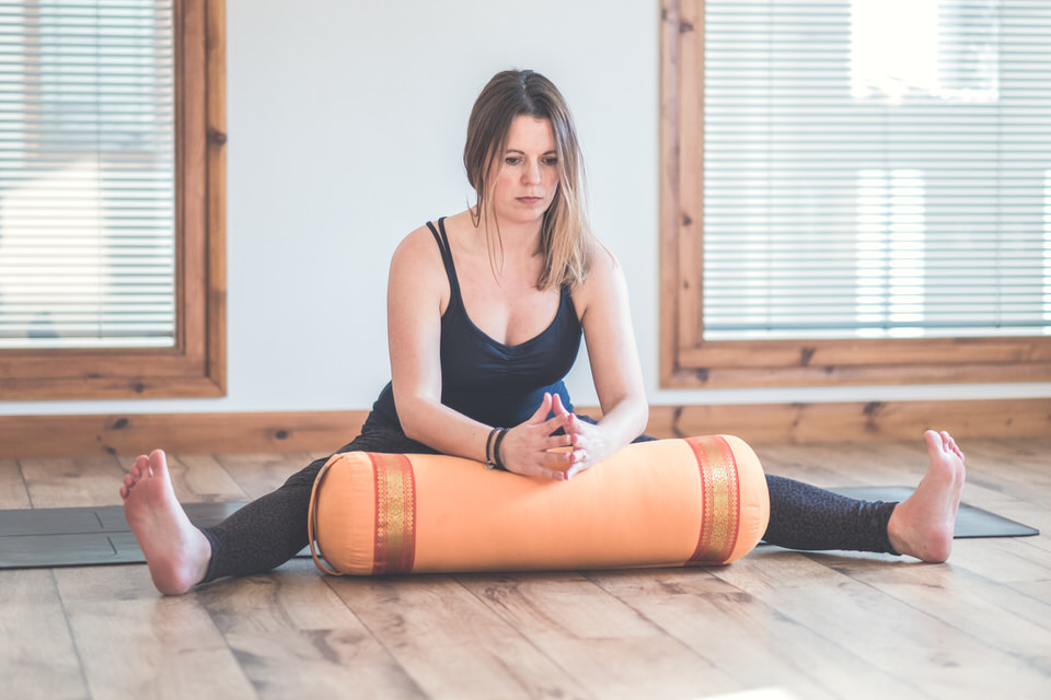 Yoga with Vikki - Robin Ball Photography-063.jpg