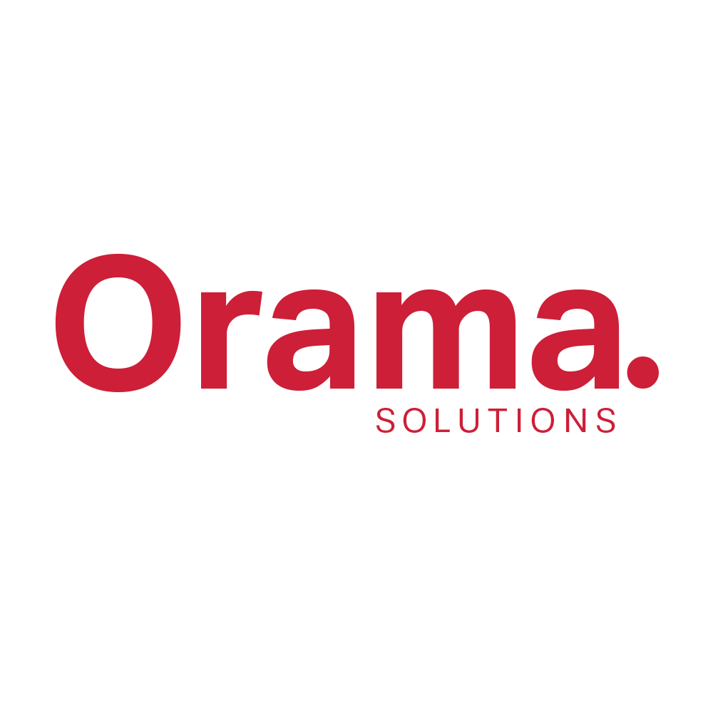 Orama Solutions LTD's Company logo