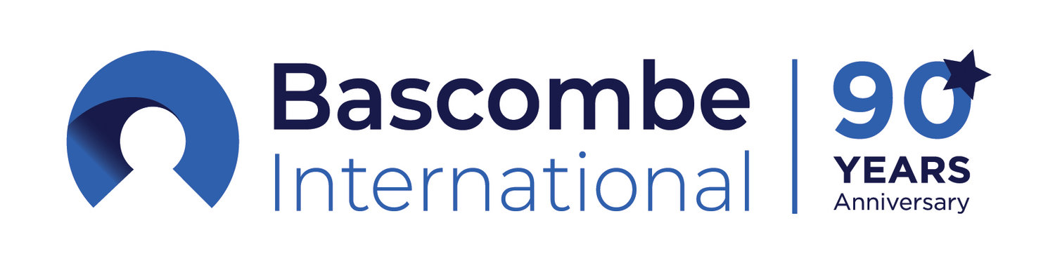 Private Investigator | Process Server Hampshire | Bascombe International
