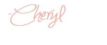 Cheryl Kinsey - Interior Eloquence