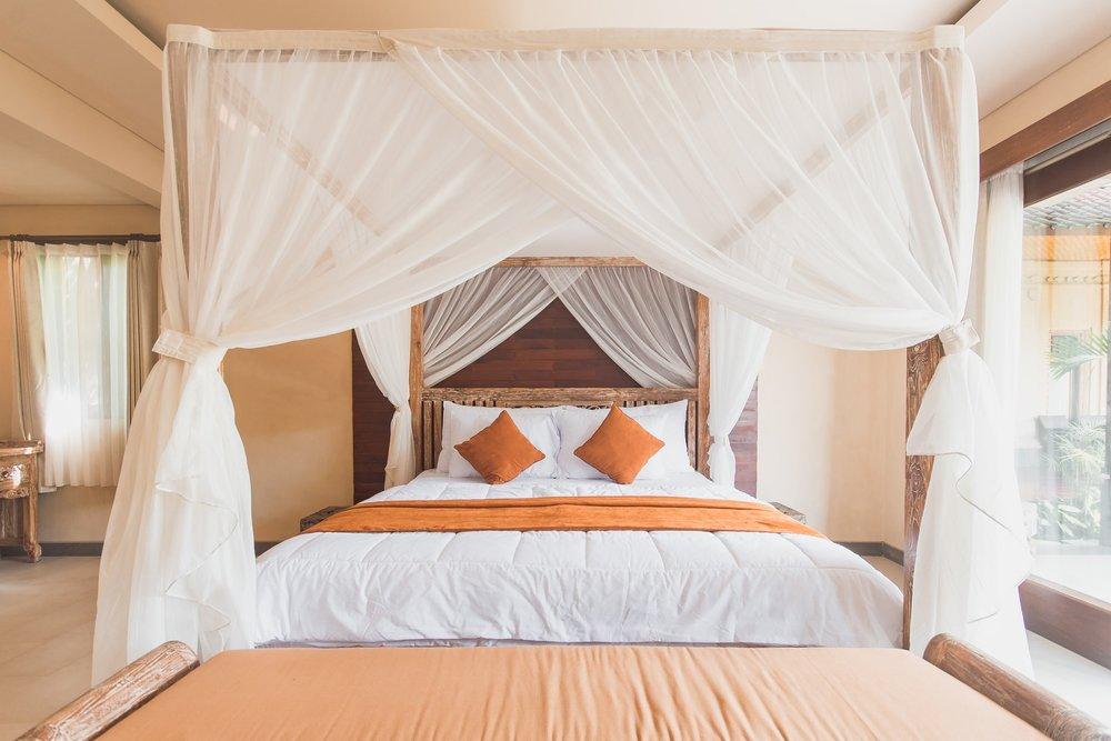 interior design custom window treatments decor Gainesville Haymarket Bristow Virginia 4.jpg