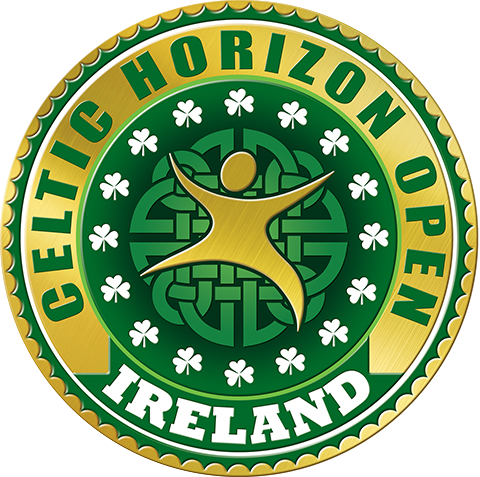 Celtic Band Festival