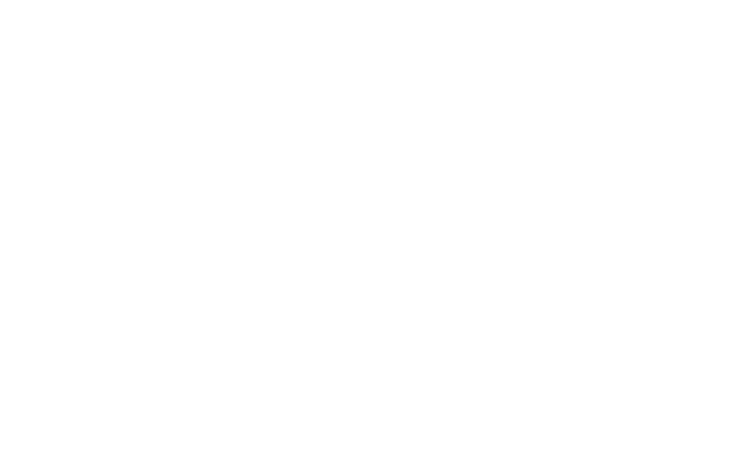 Original Mind Productions